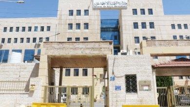 Photo of إحالة ملف مركز ذوي إعاقة للمدعي العام