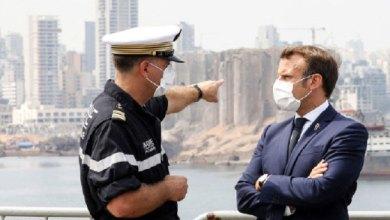 Photo of دوافع السياسة الخارجية الفرنسية في الشرق الأوسط وشمال أفريقيا
