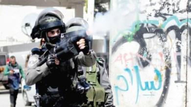 "Photo of الفلسطينيون: ضحايا ""ثقافة الإلغاء"""