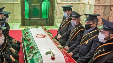 Photo of إسرائيل أم عمل داخلي؟ ما يكشفه قتل العالِم النووي الإيراني