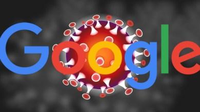 Photo of كيف ستعمل غوغل ومايكروسوفت وغيرها من الشركات بمرحلة ما بعد كورونا؟