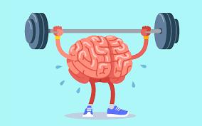 Photo of دراسة تكشف العامل الأكثر ارتباطا بتحسين الصحة العقلية!