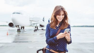 Photo of كيف ستتغير تعرفة مكالمات الهواتف للبريطانيين بعد الخروج من الاتحاد الأوروبي؟