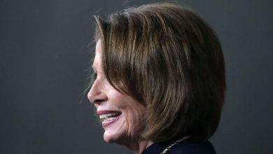 Photo of كيف وصلت رئيسة مجلس النواب الأمريكي إلى القمة وحافظت على موقعها؟