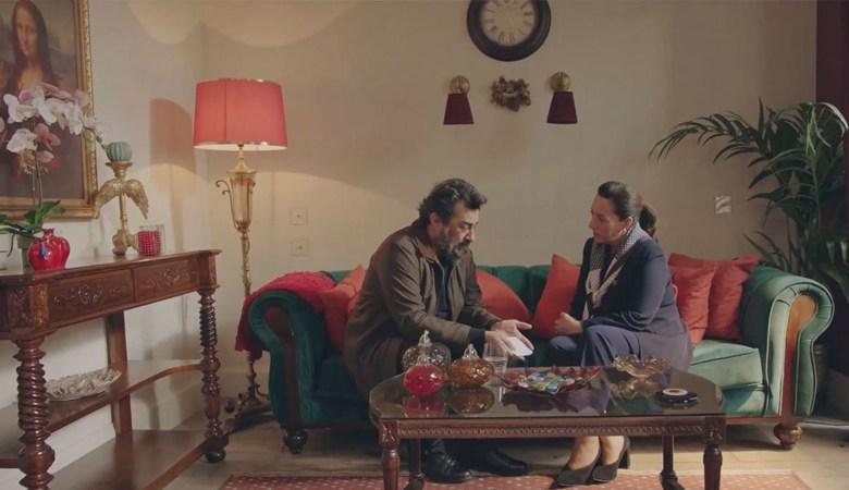 "Photo of كيف غيّر مسلسل ""الغرفة الحمراء"" ملامح الدراما التركية؟"