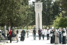 """Photo of توجيه الجامعات الرسمية بالسماح للطلبة بالتسجيل لـ""""الصيفي"""" وتأجيل الرسوم لبداية الفصل"""