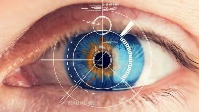 Photo of عقار بريطاني يبطئ فقدان البصر لدى كبار السن وينقذ من العمى