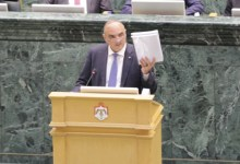 Photo of الحكومة تسحب 39 مشروع قانون من مجلس  النواب