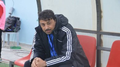 "Photo of ألفا دينار لـ""العقباوية"".. الدميري ""أفضل لاعب"".. الرمثا يدعو مدربه لاجتماع"