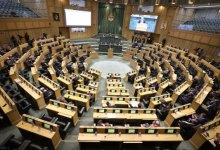 """""""النواب"""" يناقشون جائحة كورونا مع الحكومة غدا"""