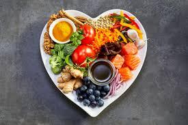 Photo of ما هي أفضل حمية غذائية لعام 2021؟