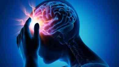 Photo of أطباء: السكتة الدماغية قد تصيب الأطفال والرضع