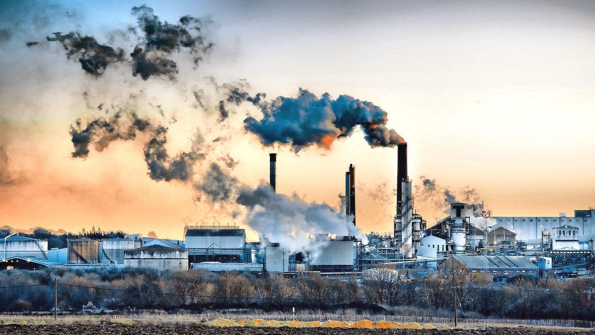 نتيجة بحث الصور عن التلوث