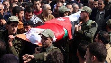 Photo of الأحزاب: جريمة اغتيال زعيتر موجهة لكل الأردنيين وتستهدف كرامتهم
