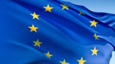 Photo of 180  مليون يورو قرض ميسر للمملكة من الاتحاد الأوروبي