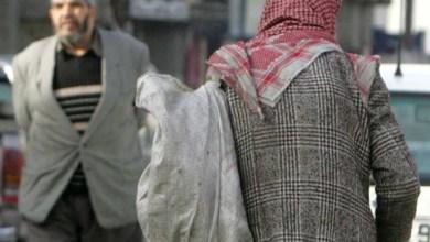 Photo of مخيم الحسين