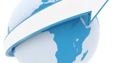 Photo of فن المستحيل: ما تزال منظمة التجارة العالمية عالقة في روتينها