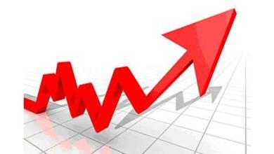 Photo of مخاطر حقيقية نعم .. لكن النمو مستمر في الاقتصاد العالمي