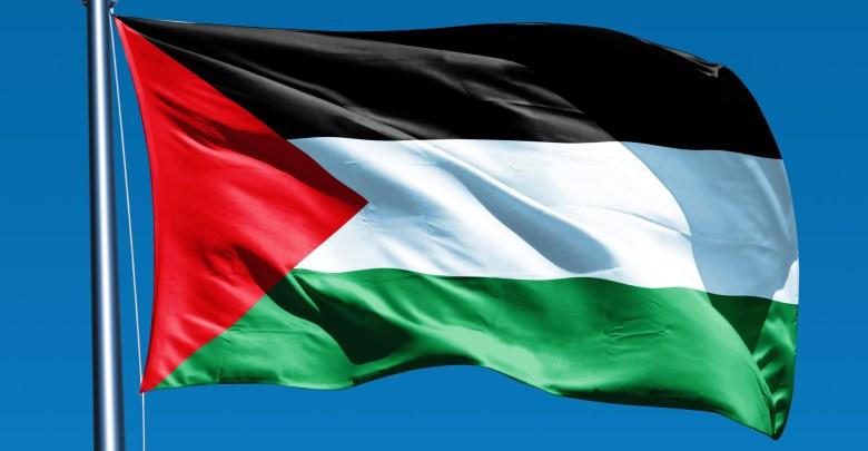 """Photo of عدد الفلسطينيين تضاعف 9 مرات منذ """"النكبة"""""""