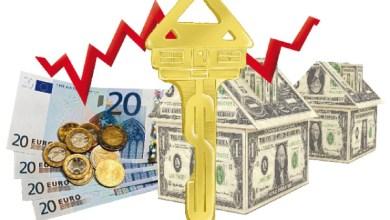 Photo of السياسة المنحرفة والأزمة المالية