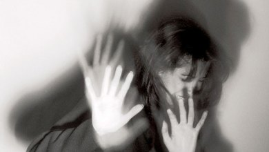 "Photo of ""تضامن"": سيطرة الأزواج تشكل بيئة خصبة لزيادة العنف"
