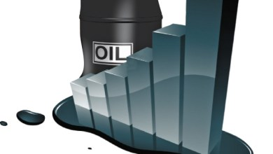 Photo of نجاحات منتجي النفط الأميركي