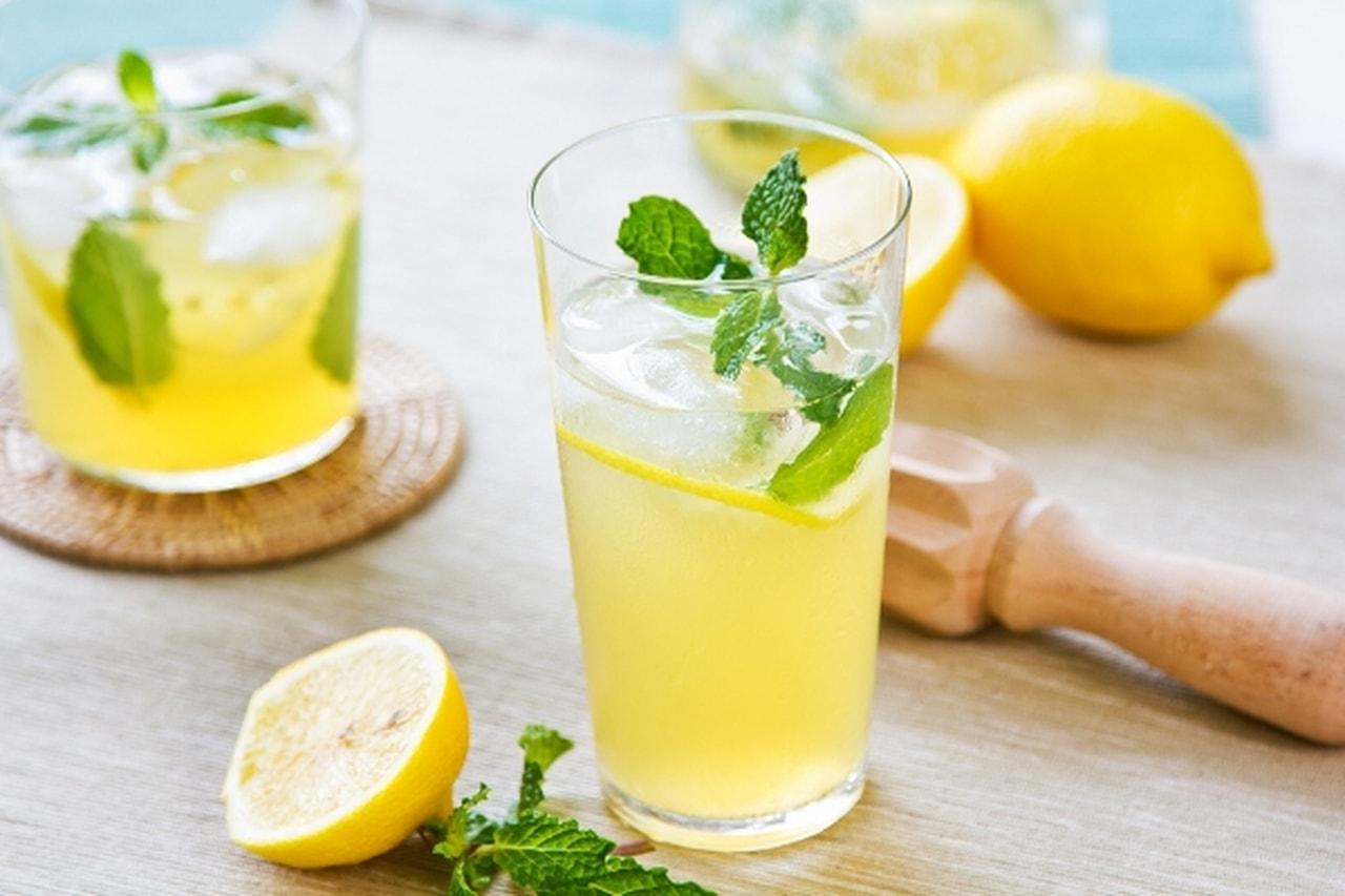 أضرار الإفراط في عصير الليمون - Alghad
