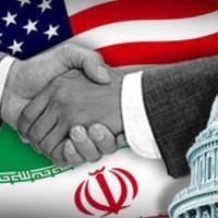 قناعة الغرب أن دين الرفض الايراني هو البديل الأفضل للأسلام الحق