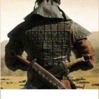 أضخم انتصار حققه الظاهر بيبرس في رمضان سنة 666 هجرية