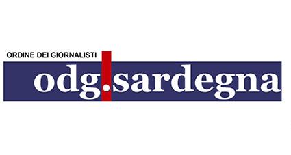 Ordine dei Giornalisti, lunedì ad Alghero incontro formativo al Quarter