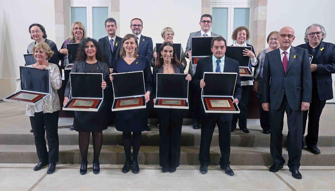 Foto di gruppo del premiati IPECC 2018.jpg