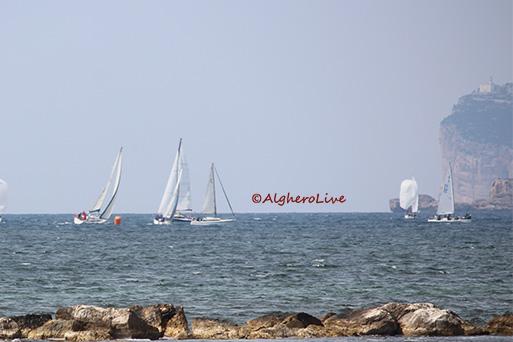 vento del_alguer.jpg