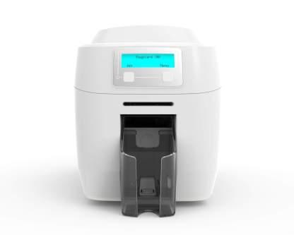 Magicard 300 ID Card Printer (Dual Sided)