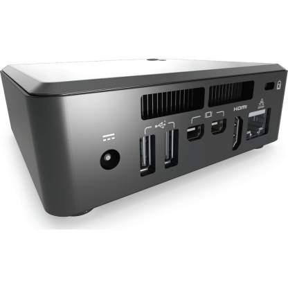 Paxton10 Server 003-375