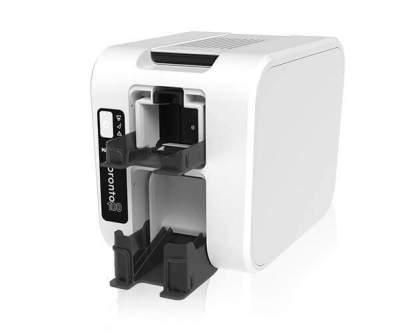 Magicard Pronto100 ID Card Printer