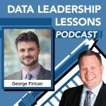Data Leadership Lessons