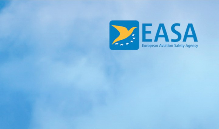 EASA ALG Newsletter