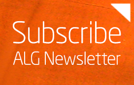 Subscribe ALG Newsletter