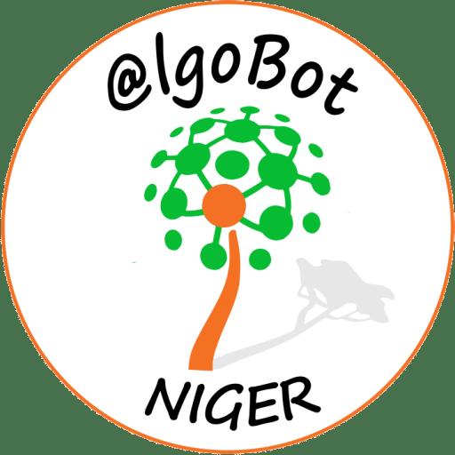 @lgoBot Niger