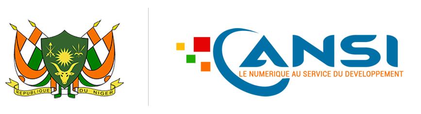 logo-ANSI