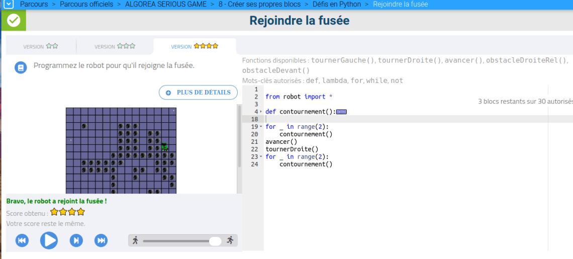 algoreaSeriousgamePython