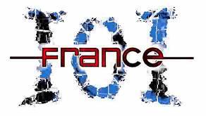 logo_franceioi2