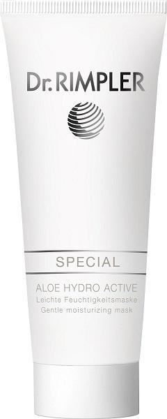 Maska Aloe Hydro Activ