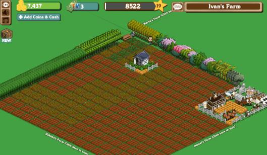 farmville-6