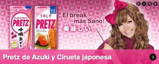 productos-japoneses