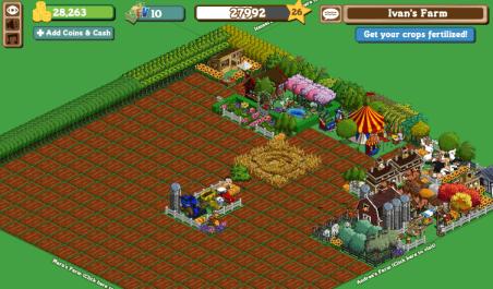 Farmville-12