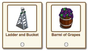 Farmville-gift-2