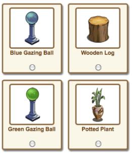 Farmville-gift-3