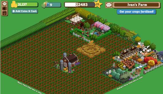 farmville-10