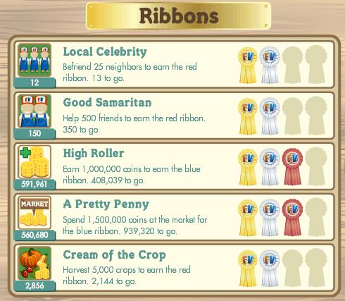 ribbons-farmville-1